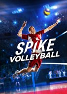 View stats for Spike Volleyball