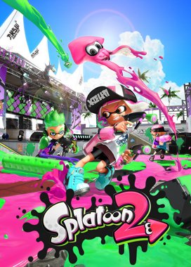 Splatoon%202 272x380