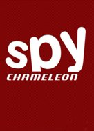 View stats for Spy Chameleon RGB Agent