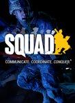 Twitch Streamers Unite - Squad Box Art