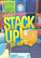 Stack Up (or dive trying)