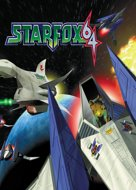 View stats for Star Fox 64