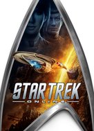 View stats for Star Trek Online