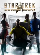 View stats for Star Trek: Bridge Crew