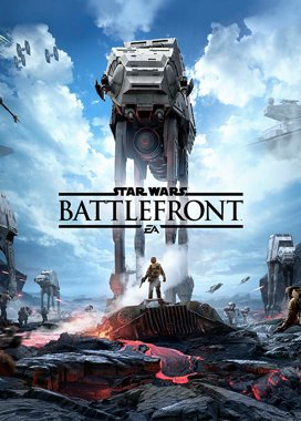 Star%20wars%20battlefront 272x380