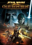 Game: Star Wars: The Old Republic