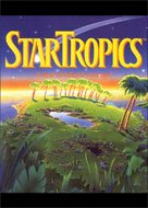 View stats for StarTropics