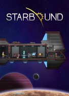 View stats for Starbound