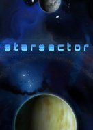 View stats for Starsector