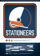 View stats for Stationeers