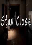 View stats for Stay Close