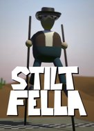 View stats for Stilt Fella