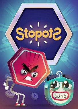 Stopots