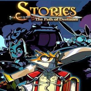 Stories: