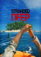 View stats for Stranded Deep