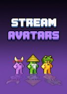 View stats for Stream Avatars
