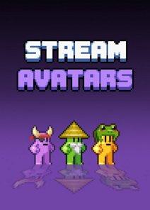 Stream Avatars