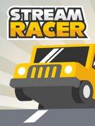 Stream Racer