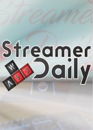 View stats for Streamer Daily