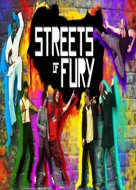 View stats for Streets of Fury