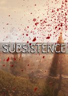 View stats for Subsistence