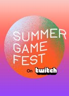 View stats for Summer Game Fest