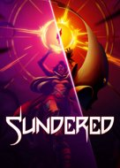 View stats for Sundered