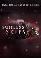 Sunless Skies