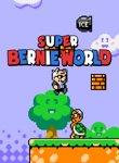 Twitch Streamers Unite - Super Bernie World Box Art