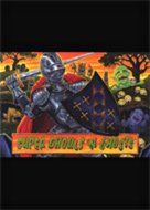 View stats for Super Ghouls 'n Ghosts