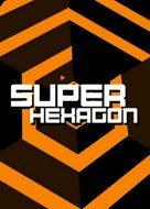 View stats for Super Hexagon