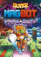 View stats for Super Magbot
