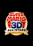 View stats for Super Mario 3D All-Stars