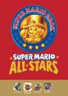 View stats for Super Mario All-Stars