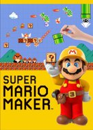 View stats for Super Mario Maker