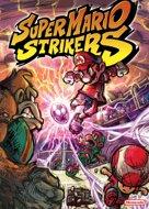 Скачать бесплатно Super Mario Strikers