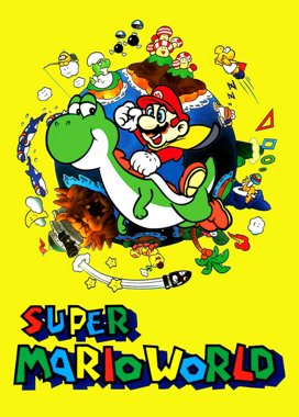 https://static-cdn.jtvnw.net/ttv-boxart/Super%20Mario%20World-272x380.jpg
