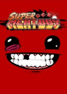 View stats for Super Meat Boy