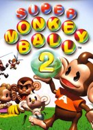 View stats for Super Monkey Ball 2