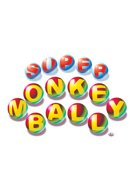 View stats for Super Monkey Ball