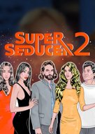 View stats for Super Seducer 2