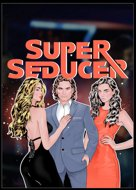 View stats for Super Seducer
