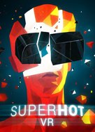 View stats for Superhot VR