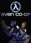 Twitch Streamers Unite - Sven Co-op Box Art