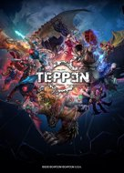 View stats for TEPPEN