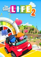 View stats for THE GAME OF LIFE 2