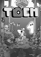 View stats for TOEM