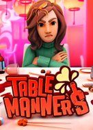 View stats for Table Manners