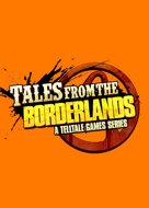 View stats for Tales from the Borderlands