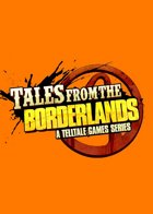 Tales%20from%20the%20Borderlands-140x196
